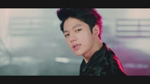 인피니트 Back (Performance ver.)