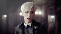 보이프렌드 (Boyfriend) WITCH