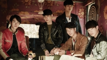 서프라이즈 (5URPRISE) From my heart