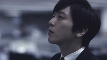 정용화 (Jung Yong Hwa) Checkmate (With JJ LIN)