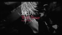 지코 (ZICO) Well Done (Feat. Ja Mezz) (Official Video)