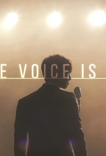 SG 워너비 The Voice Is Back 티저