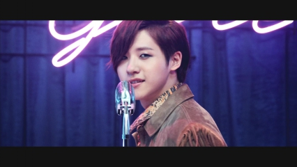 B1A4 Sweet Girl (Teaser)