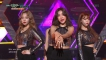 Ill be yours - 걸스데이 (Ill be yours - Girls Day).