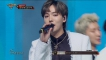TVPP 위너 - LOVE ME LOVE ME, REALLY REALLY MBC 가요대제전 2017