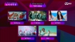 [2017 MAMA] Best New Male/Female Artist Nominees_2017마마