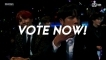[2018 MAMA] YOU decide the WINNER!