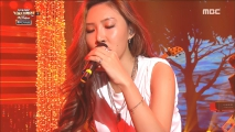 화사(마마무)(Hwasa -  Bohemian Rhapsody+We Will Rock You)
