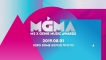 [Throwback with #MGMA] Nominees in January/February, 2019