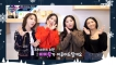 MCD Christmas Wishes 마마무(MAMAMOO)  Mnet 201224 방송